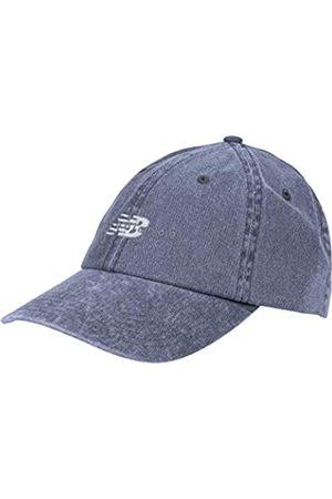 New Balance Men's and Women's Classic 6 Panel Hat