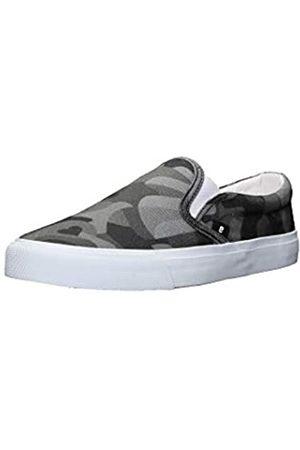 ETHLETIC Unisex Sneaker Lo Fair Deck Collection 46 Fair   Vegan   Nachhaltig