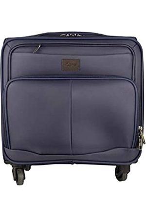 Airel Laptop- & Aktentaschen - Business Trolley | Business Trolley Laptop | Trolley Businesskoffer | Trolley Koffer 4 Rollen | Trolley Business Massnahmen: 40x41x17 cm