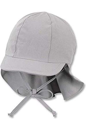 Sterntaler Unisex Baby Winter-Hut