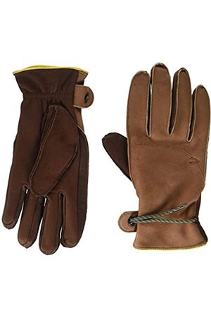 Camel Active Herren 4083204G3221 Handschuh für besondere Anlässe