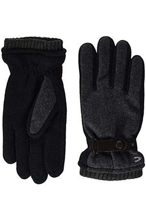 Camel Active Herren 4082904G2908 Winter-Handschuhe