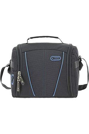 TOTTO Lunchbox für Freizeit und Sport, Unisex