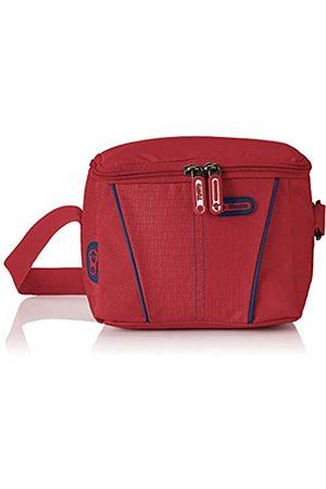 TOTTO Sporttaschen - Lunchbox für Freizeit und Sport, Unisex
