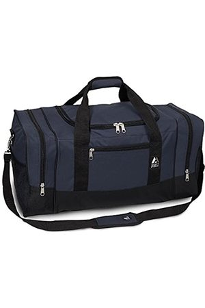 Everest Sporttasche – Groß Einheitsgröße