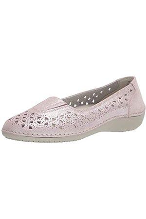 Propet Women's Cabrini Loafer Flat