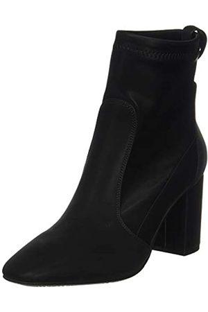 Gioseppo Damen Hersfeld Mode-Stiefel