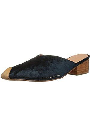 RACHEL COMEY Women's Sur Slide Slipper