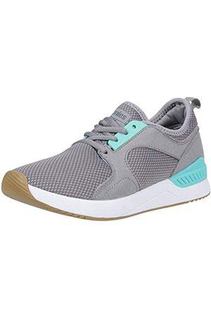 Etnies Damen Schuhe - Cyprus Sc W's Skateschuh für Damen, ( / )