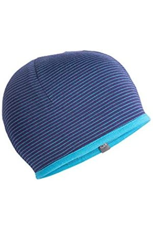 Icebreaker Skisocken Ski für Herren, mittelhohe Socken, Unisex-Erwachsene, Adult Pocket Hat