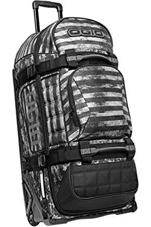 Ogio Taschen - Koffer /