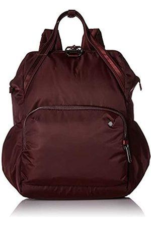 Pacsafe Citysafe CX, Daypack,Henkeltasche, Rucksack mit Diebstahlschutz