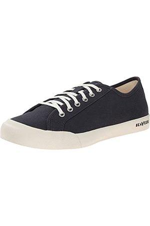 Seavees Damen Schuhe - Damen Women's Monterey Classic Sneaker