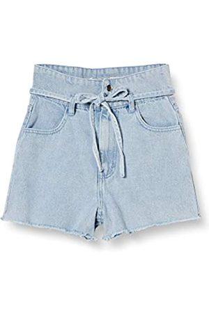 Inside Damen 9SSH05 Shorts