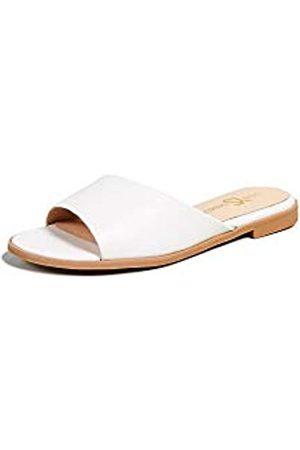 Yosi Samra Damen CONSTANTINE Sandale