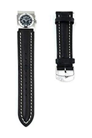Unbekannt Herren Uhren - Kentex Manschettenarmband S0328531
