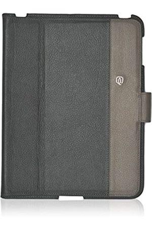 Piquadro Tablet - IPad Hülle 2 Vibe