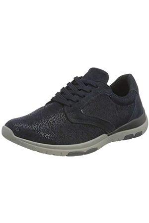 Comfortabel Damen 951166 Sneaker