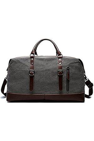 seamand Reisetasche aus Segeltuch