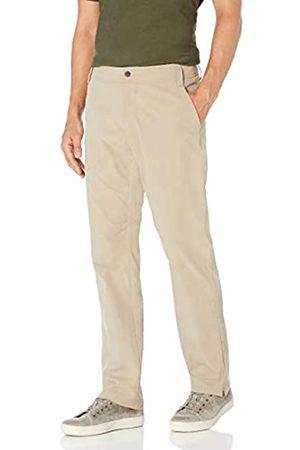Amazon Herren Hosen & Jeans - Straight-fit Hybrid Tech Pant Hose 36W / 32L