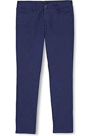 Sisley Women's Trousers Pants