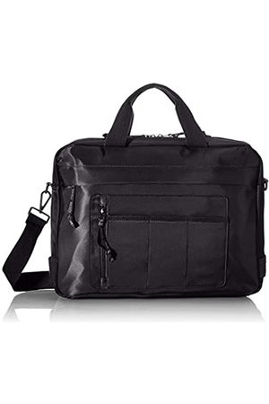 TOM TAILOR Herren Taschen - Herren Tacoma Business Bag