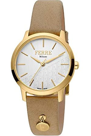 Ferre Klassische Uhr FM1L152L0021