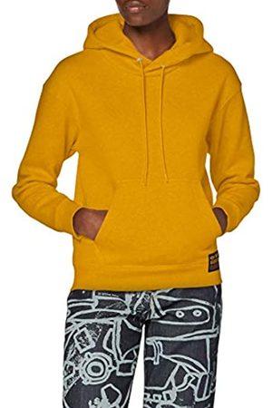 G-Star Damen Premium Core Hooded Sweatshirt