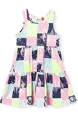 LEGO Wear Mädchen Bedruckte Kleider - LWDAGNY 303 - Dress