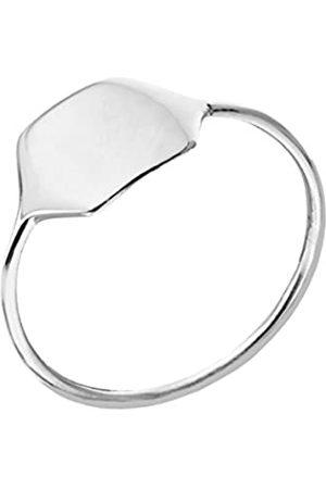 Canyon Damen Ring, 50 (15.9)
