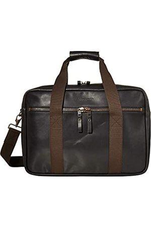 Filson Damen Reisetaschen - Dawson Reisetasche aus Leder