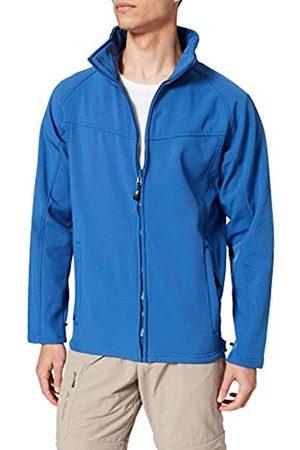 Regatta Herren Outdoorjacken - Uproar Softshell Jacke, Farbe: