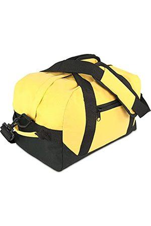 DALIX 35,6 cm kleine Reisetasche
