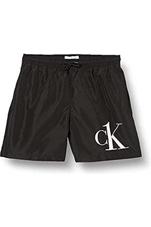 Calvin Klein Jungen MEDIUM Drawstring Unterwäsche