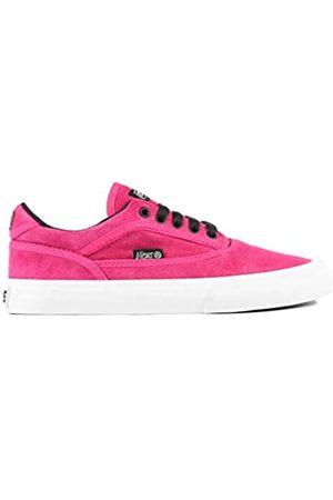VICUS Unisex Genesis Klassische Schuhe, Pink (fuchsia)