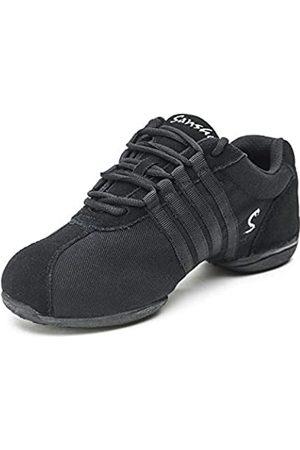 SANSHA Dyna-Site Tanz-Sneaker
