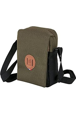 Lafuma Ruck Bag Shoulder - Rucksack mit abnehmbarem Schultergurt - Trekking, Travel