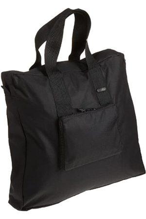 Design go Damen Packable Tote Kein Schuh