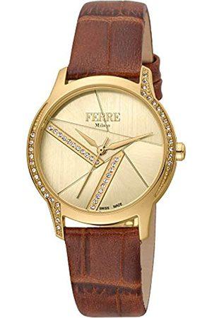 Ferre Klassische Uhr FM1L145L0031