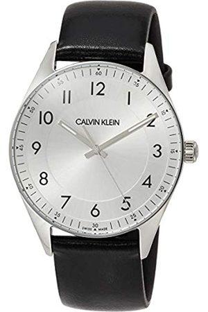Calvin Klein Analog KBH211C6