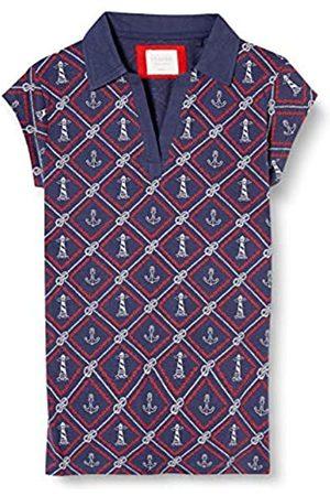 Inside Damen 9SPOC01 Polohemd