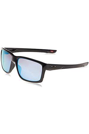 Ray-Ban Herren 0OO9264 Sonnenbrille