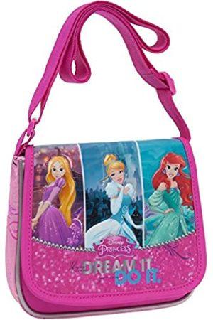 Disney Princess Umhängetasche