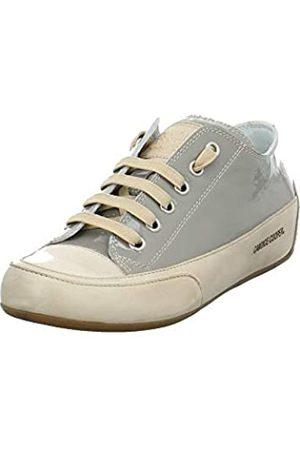 Candice Cooper Damen Rock Oxford-Schuh, Sabbia-Taupe Grey