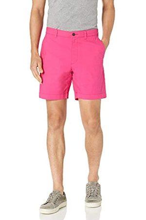 """Amazon Slim-fit Lightweight Stretch 7"""" Freizeit-Shorts"""