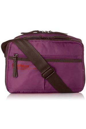 Bensimon Working Pocket Bag, Unisex-Erwachsene Hüfttasche