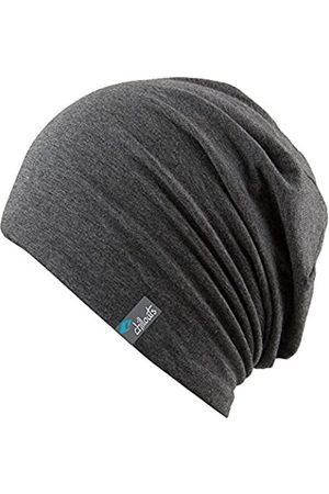 Chillouts Unisex Acapulco Beanie-Mütze