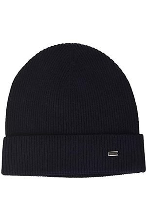 Strellson Premium Herren Larry-Cap Winter-Hut
