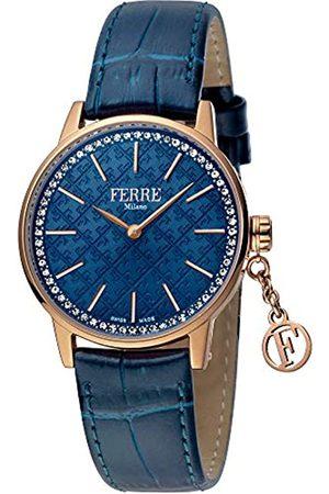 Ferre Klassische Uhr FM1L103L0031
