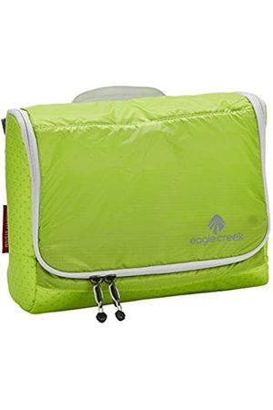 Eagle Creek Kulturbeutel Kosmetiktasche Pack-It Specter On Board Hygienetasche zum Aufhängen Kofferorganizer, 25 cm, 5.5 L